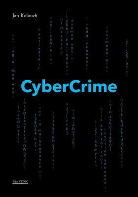Obrázok CyberCrime