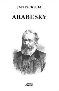 Obrázok Arabesky