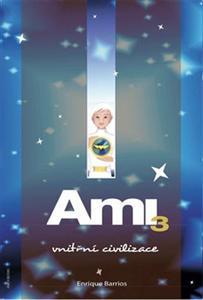 Obrázok Ami 3