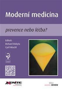 Obrázok Moderní medicína