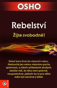 Obrázok Rebelství
