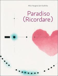 Obrázok Paradiso (Ricordare)