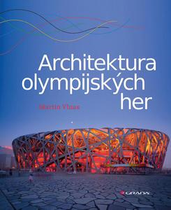 Obrázok Architektura olympijských her