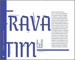 Obrázok Timrava vo výbere Dany Podrackej