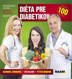 Obrázok Diéta pre diabetikov