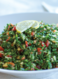 Obrázok Liečivá sila potravín (Medicínske médium 2)