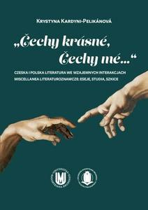 """Obrázok """"Čechy krásné, Čechy mé..."""""""