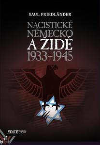 Obrázok Nacistické Německo a Židé 1933-1945