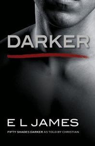 Obrázok Darker