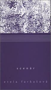 Obrázok Scenár
