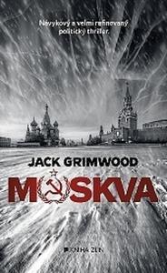 Obrázok Moskva