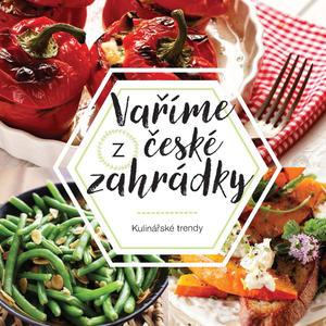 Vaříme z české zahrádky