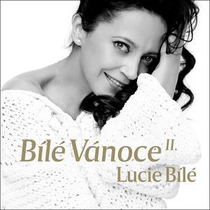 Obrázok Bílé Vánoce Lucie Bílé II.