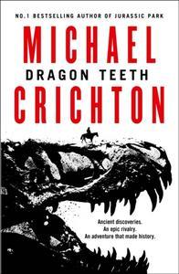 Obrázok Dragon Teeth
