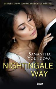 Obrázok Nightingale Way