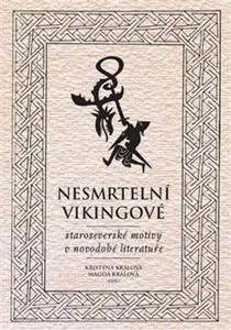 Obrázok Nesmrtelní vikingové