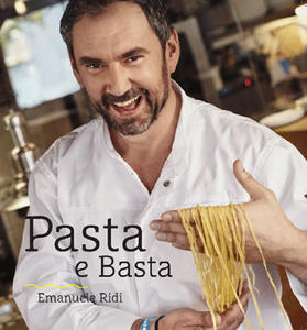 Obrázok Pasta e Basta