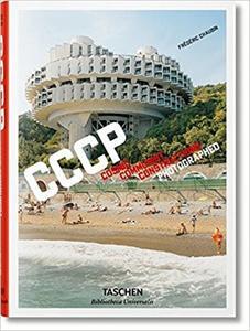Obrázok CCCP
