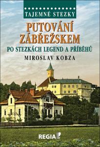 Obrázok Putování Zábřežskem po stezkách legend a příběhů