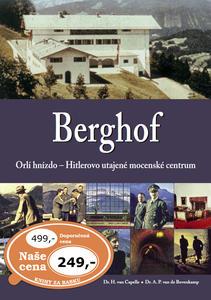 Obrázok Berghof