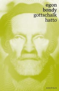 Obrázok Gottschalk Hatto
