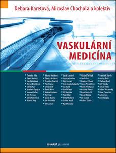 Obrázok Vaskulární medicína