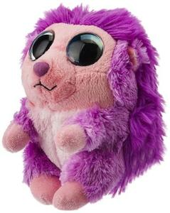 Obrázok Plyš očka ježek růžový