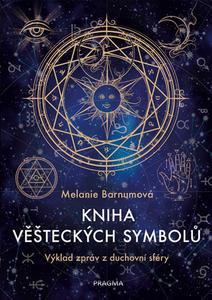 Obrázok Kniha věšteckých symbolů