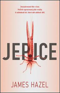 Obrázok Jepice
