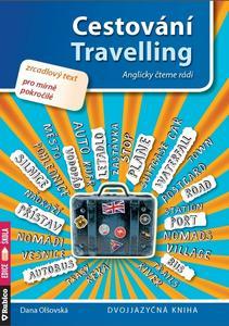 Obrázok Cestování Travelling