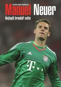 Obrázok Manuel Neuer