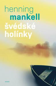 Obrázok Švédské holínky