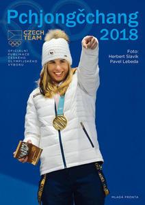 Obrázok Pchjongčchang 2018 (XXIII. Zimní olympijské hry)