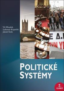 Obrázok Politické systémy