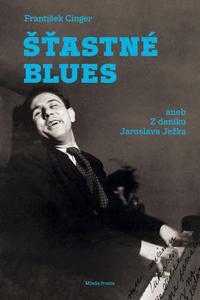 Obrázok Šťastné blues