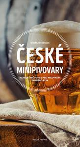 Obrázok České minipivovary
