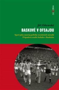 Obrázok Baskové v ofsajdu