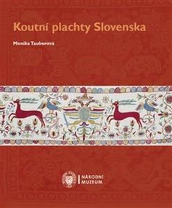Obrázok Koutní plachty Slovenska