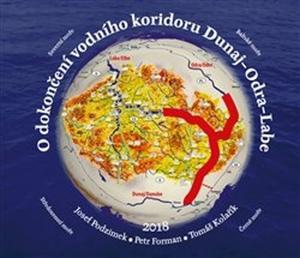 Obrázok O dokončení vodního koridoru Dunaj-Odra-Labe