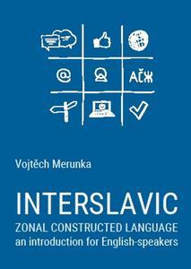 Obrázok Interslavic zonal constructed language
