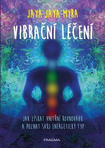 Obrázok Vibrační léčení