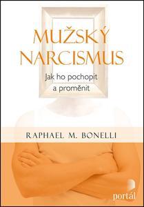 Obrázok Mužský narcismus