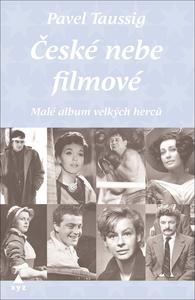 Obrázok České nebe filmové