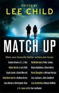 Obrázok Match Up