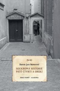 Obrázok Soukromá historie Páté čtvrti