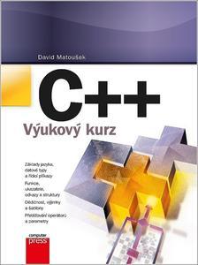 Obrázok C++ Výukový kurz
