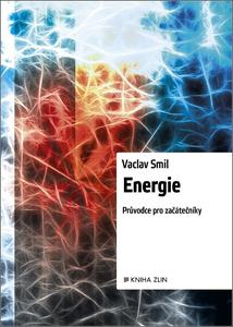 Obrázok Energie