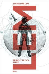 Obrázok Příběhy pilota Pirxe