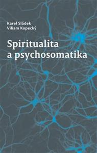 Obrázok Spiritualita a psychosomatika