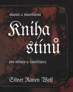 Obrázok Kniha stínů